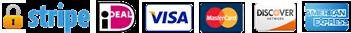 payments bg